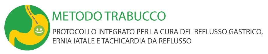 logo Metodo Trabucco