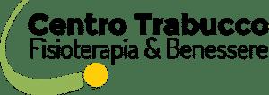 Logo Centro Trabucco